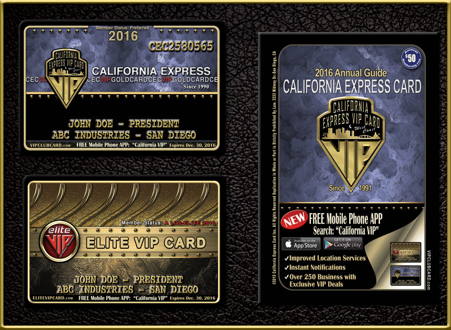 Neverwinter vip discount coupons